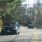 Pascack Rd, Spring Valley, New York