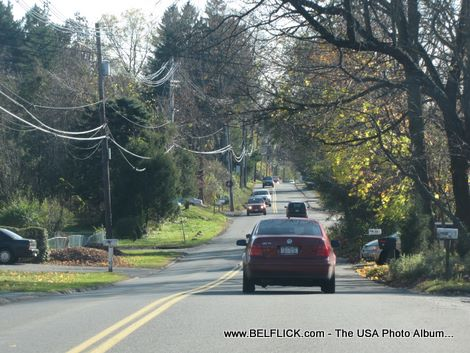 Pascack Rd Spring Valley New York 4