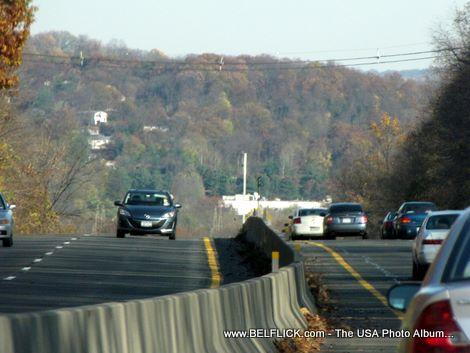 Route 59 Route 304 Nanuet NY 8