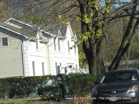 Smith Road Bardonia New York 3