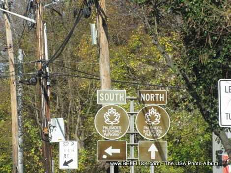 Rockland County New York 10