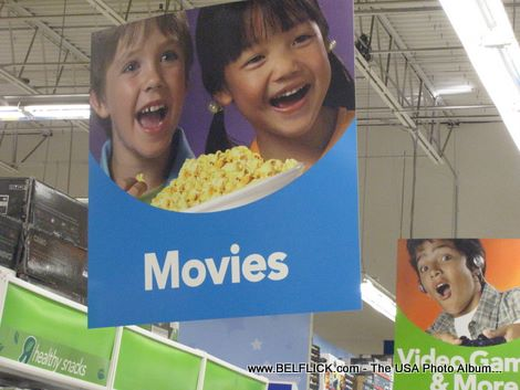 Toys R Us Toy Movies Videos Games