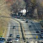 Route 59 West Nyack Ny 11