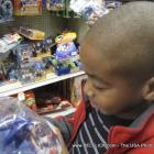 Toys Us Toy Store 12