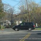 Ewing Ave Spring Valley New York 6