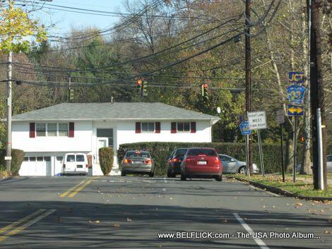 Smith Road Bardonia New York 6