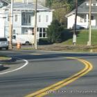 Garnerville New York Route 202 4