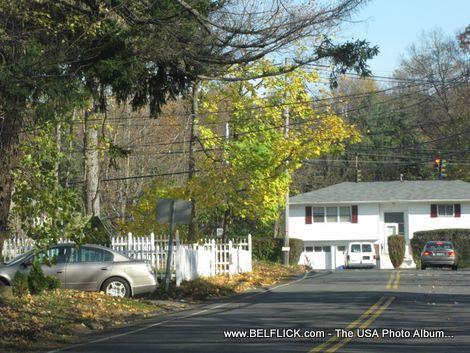 Smith Road Bardonia New York 5