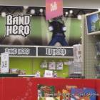 Toys Us Band Hero