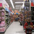 Toys Us Toy Store 18