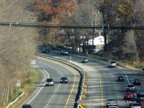 Route 59 West Nyack Ny 21