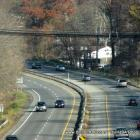Route 59 West Nyack Ny 21