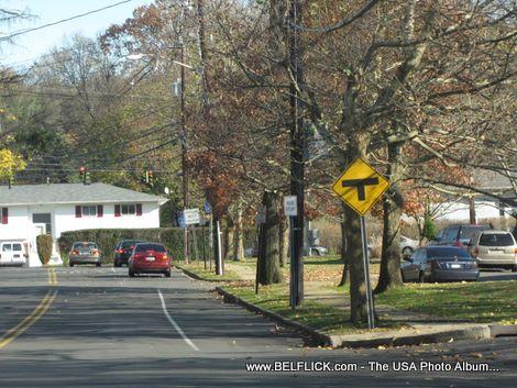Smith Road Bardonia New York 4