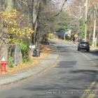 Clarkstown Rd City NY 11