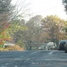 Middletown Rd Bardonia NY 64
