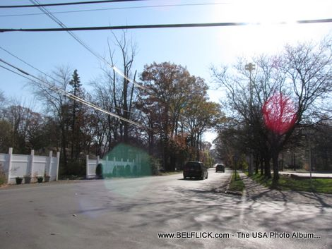 W Clarkstown Rd New City NY 2