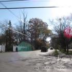 Clarkstown Rd City NY 2