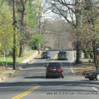 Eckerson Road Spring Valley NY 1