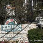 Hamlets Rockland Hamlet Condos