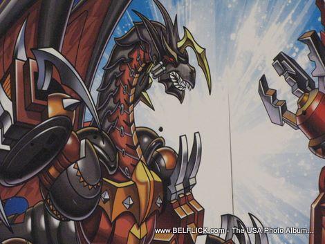 Toys R Us Bakugan Battle Games