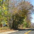 Eckerson Road Spring Valley NY 3