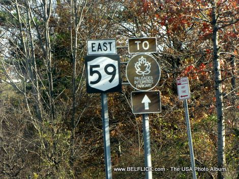 Route 59 Route 304 Nanuet NY 31