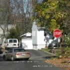 Slinn Ave Hickory St Spring