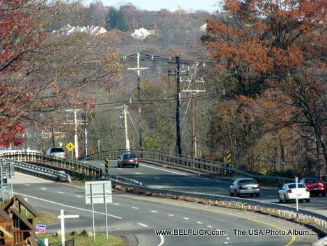 Route 59 West Nyack Ny 3