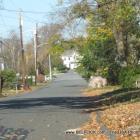 Eckerson Road Spring Valley NY