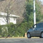 Middletown Rd Bardonia NY 62