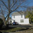 House Nanuet NY