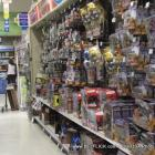 Toys Us Toy Store 16