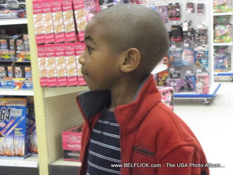 Toys R Us Toy Store 11