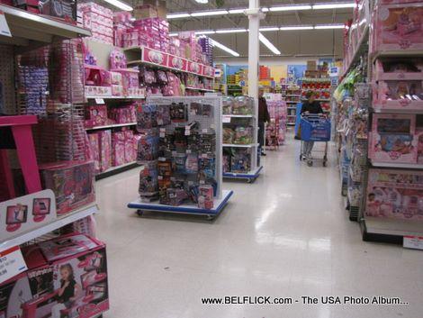 Toys R Us Toy Girl Toys