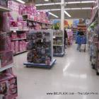 Toys Us Toy Girl Toys