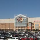 Palisades Center Palisades Mall