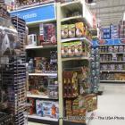 Toys Us Toy Store Nanuet NY