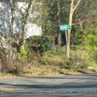 Smith Road Bardonia York 1