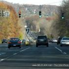 Route 59 West Nyack Ny