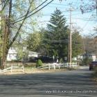 Ewing Ave Spring Valley New York 5