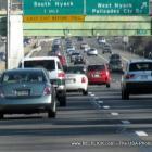 Palisades Interstate Parkway