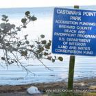 Castaway Point Park Palm Bay