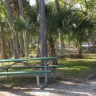 Castaway Point Park Palm Bay Florida