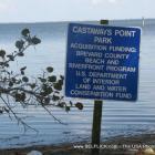Castaway Point Park Brevard