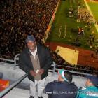 football game dolphin stadium fl