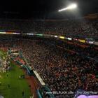 sunlife stadium