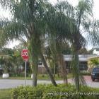 Fairway Park Miramar Florida