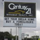 Century 21 Dream Home Buy