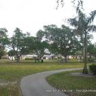Fairway Park Miramar Florida