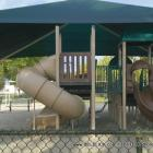 Fairway Park Children Playground